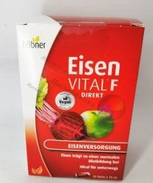 保健 Gesundheit